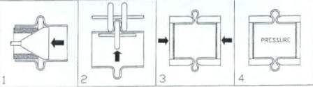 Комбинированный метод