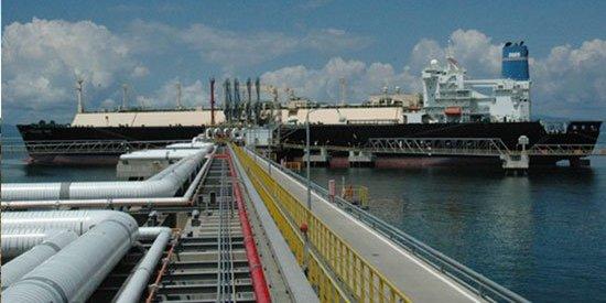Трубопроводная система корабля