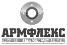 ООО «Армфлекс»