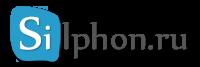 Сильфонные компенсаторы
