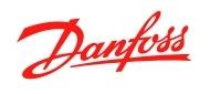 Компания Данфосс